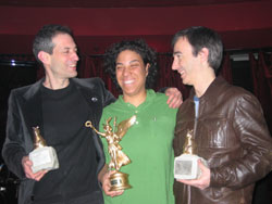 Pictured February 13, 2004